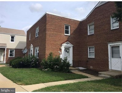 2824 Keating Street UNIT 138, Temple Hills, MD 20748 - #: 1001966226