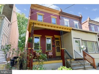 5 E Collings Avenue, Collingswood, NJ 08108 - MLS#: 1001968048