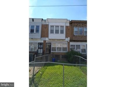 3128 N 32ND Street, Philadelphia, PA 19132 - MLS#: 1001969164