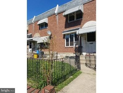 3929 Howland Street, Philadelphia, PA 19124 - MLS#: 1001969268