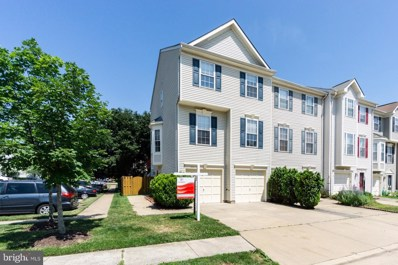 20415 Elm Grove Terrace, Ashburn, VA 20147 - MLS#: 1001969514