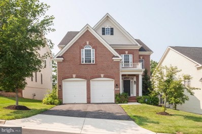 42449 Corro Place, Ashburn, VA 20148 - MLS#: 1001969614