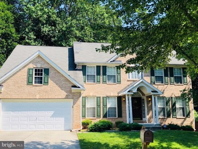 10410 Falling Leaf Court, Springdale, MD 20774 - #: 1001969780