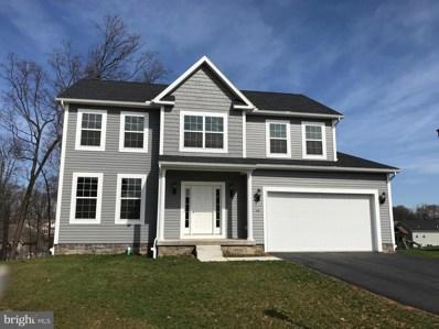 49 Kaitlyn Drive, Hanover, PA 17331 - MLS#: 1001969872