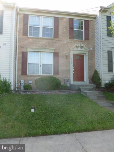 5305 Leavers Court, Baltimore, MD 21237 - MLS#: 1001970016
