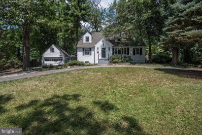 9001 Tuckerman Lane, Potomac, MD 20854 - MLS#: 1001970040