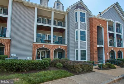 46590 Drysdale Terrace UNIT 100, Sterling, VA 20165 - MLS#: 1001970088