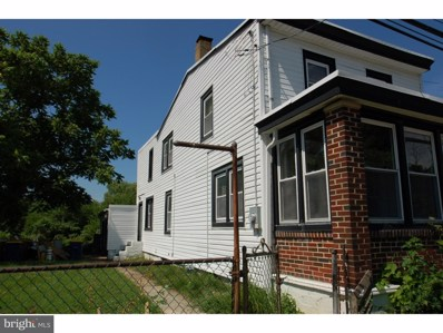 126 Buttonwood Avenue, New Castle, DE 19720 - MLS#: 1001970166