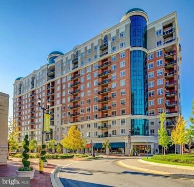 1915 Towne Centre Boulevard UNIT 513, Annapolis, MD 21401 - MLS#: 1001970300