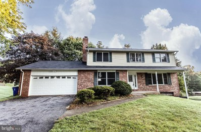 10048 Century Drive, Ellicott City, MD 21042 - MLS#: 1001970472