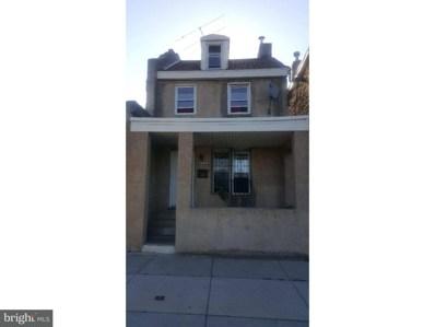 1447 N 52ND Street, Philadelphia, PA 19131 - MLS#: 1001970574