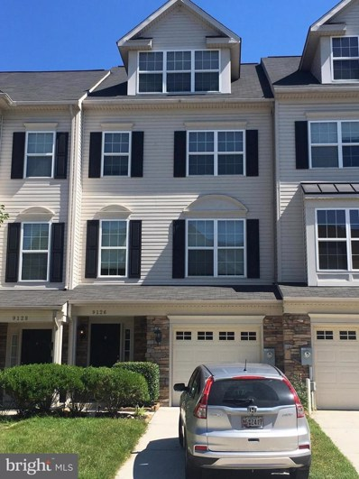 9126 Marlove Oaks Lane, Owings Mills, MD 21117 - MLS#: 1001970606