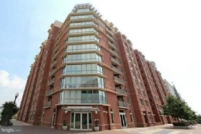 1000 New Jersey Avenue, Se Street SE UNIT 1019, Washington, DC 20003 - #: 1001970668
