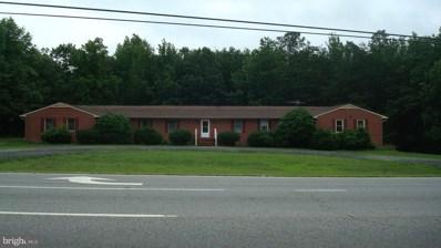 9900 Courthouse Road, Spotsylvania, VA 22553 - #: 1001970748