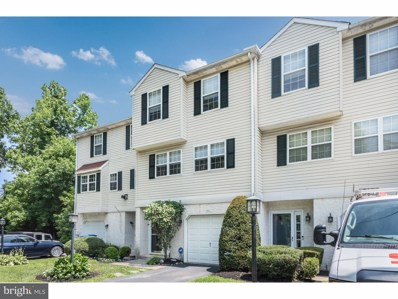7 Old Pennell Road, Media, PA 19063 - MLS#: 1001970756
