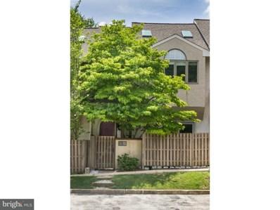 31 Greythorne Woods Circle, Wayne, PA 19087 - MLS#: 1001970772
