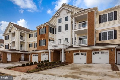 15100 Heather Mill Lane UNIT 404, Haymarket, VA 20169 - MLS#: 1001970776