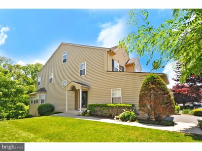 51 Arbor Circle, Colmar, PA 18915 - MLS#: 1001970794