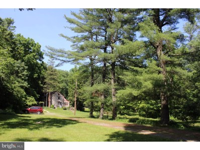 1975 Deep Creek Road, Perkiomenville, PA 18074 - MLS#: 1001970808