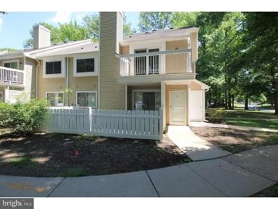 24 Sweetgum Lane, South Brunswick, NJ 08852 - MLS#: 1001970812