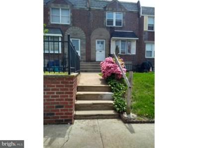 6355 Glenloch Street, Philadelphia, PA 19135 - MLS#: 1001970818