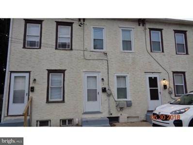 3 Hudson Court, Trenton, NJ 08611 - MLS#: 1001970828