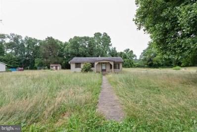 8390 Monumental Mills Road, Rixeyville, VA 22737 - #: 1001970884