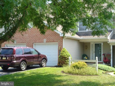 4070 Buttonwood Drive, Mount Joy, PA 17552 - MLS#: 1001971058