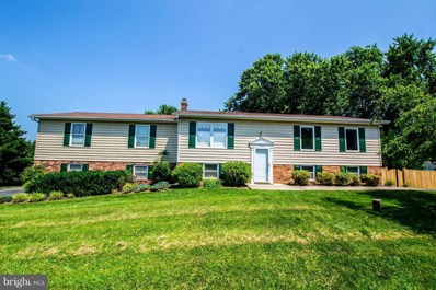 6597 Streamwood Court, Sykesville, MD 21784 - MLS#: 1001971082