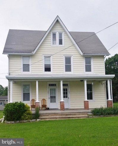 1415 Clayton Street, Perryville, MD 21903 - MLS#: 1001971102
