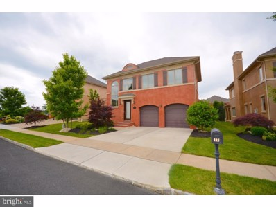 115 Bernini Way, South Brunswick, NJ 08852 - MLS#: 1001971106