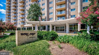 1225 Martha Custis Drive UNIT 409, Alexandria, VA 22302 - MLS#: 1001971108