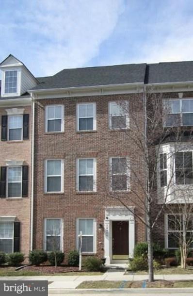 12906 Leatherwood Lane, Woodbridge, VA 22192 - MLS#: 1001971150