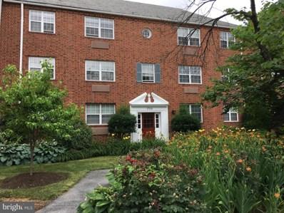 1708 Abingdon Drive UNIT 301, Alexandria, VA 22314 - MLS#: 1001971228