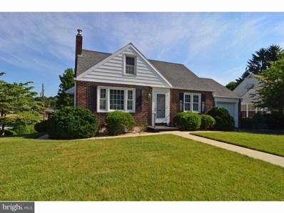 2325 Cleveland Avenue, Reading, PA 19609 - MLS#: 1001971240