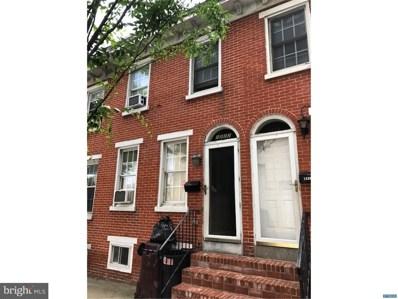 1222 N Walnut Street, Wilmington, DE 19801 - MLS#: 1001971246