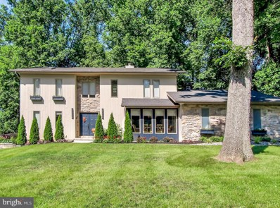 1800 Shawan Lane, York, PA 17406 - MLS#: 1001971300