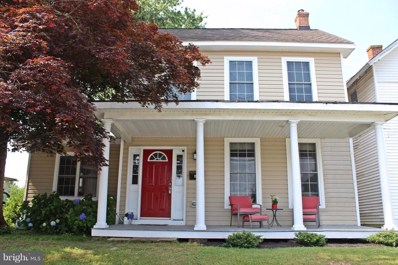 128 Kidwell Avenue, Centreville, MD 21617 - MLS#: 1001971336