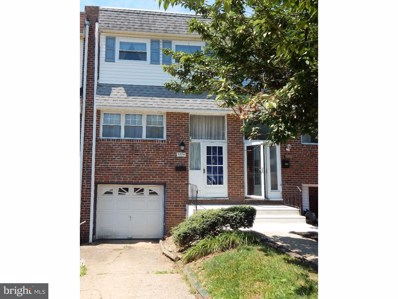 3274 Birch Road, Philadelphia, PA 19154 - MLS#: 1001971340