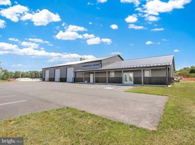125 Enterprise Drive, New Oxford, PA 17350 - MLS#: 1001971468