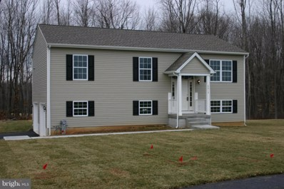 2010 Harford Road, Benson, MD 21018 - MLS#: 1001971484