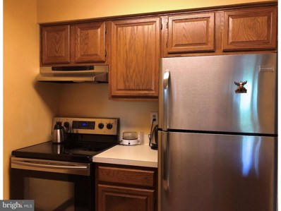 1208 Ravens Crest Drive, Plainsboro, NJ 08536 - MLS#: 1001971500