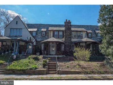 150 Stoneway Lane, Bala Cynwyd, PA 19004 - MLS#: 1001971504