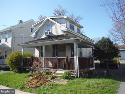 2039 Broad Street, East Petersburg, PA 17520 - #: 1001971550