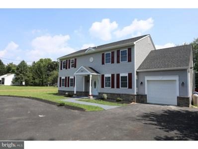 107 Cooper Landing Road, Cherry Hill, NJ 08002 - #: 1001971572