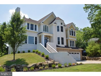 484 Keebler Road, King Of Prussia, PA 19406 - MLS#: 1001971854