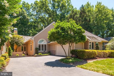 1618 Woodstock Lane, Reston, VA 20194 - #: 1001971976