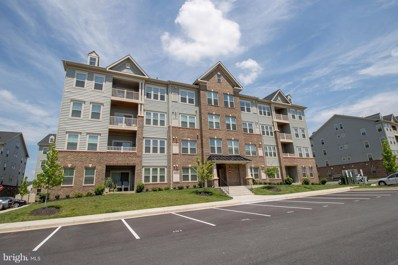 6511 Walcott Lane UNIT APT 104, Frederick, MD 21703 - MLS#: 1001972026