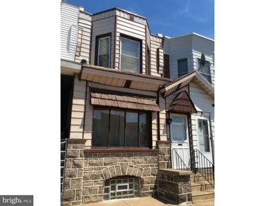 3341 I Street, Philadelphia, PA 19134 - MLS#: 1001972092