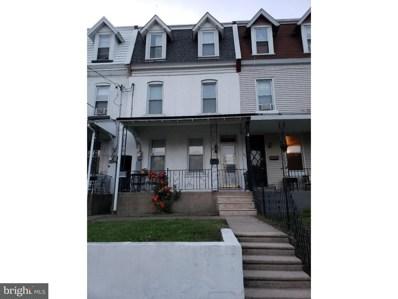 223 Rochelle Avenue, Philadelphia, PA 19128 - MLS#: 1001972152